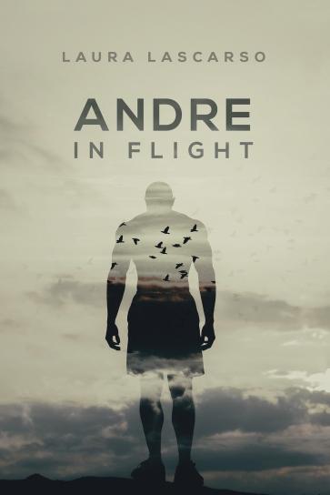AndreInFlightFS_v1.jpg